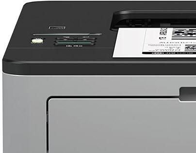 Epson Printer is Offline - Solution of Error.