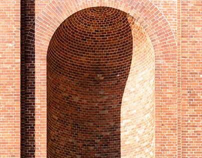 Brickalicious