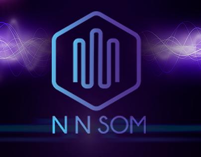 NN Som