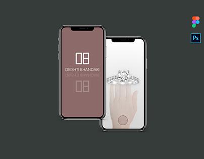 Drishti Jewelry