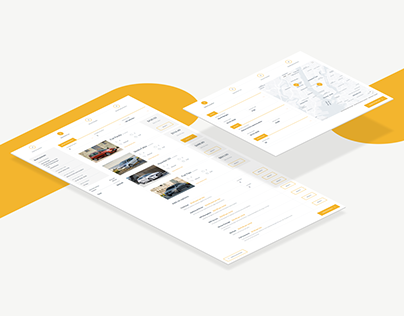 Car Rental Booking System for WordPress
