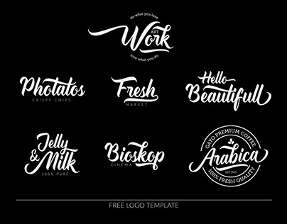 Download Trade Mark Demo Version Font