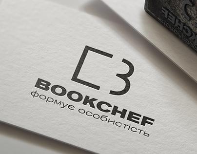 Branding BookChef