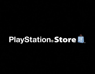 PlayStation Network - Sony Entertainment Network