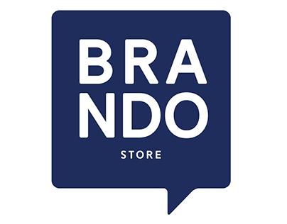 TIENDA BRANDO