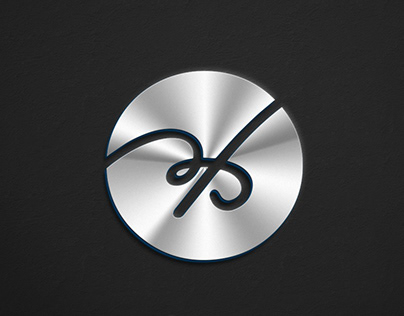 cag projects photos videos logos