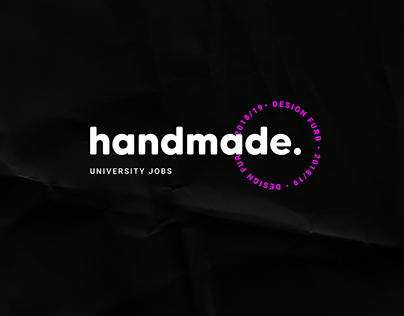 handmade projects