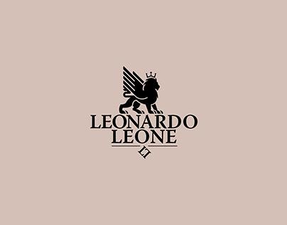 2018 /Logo collection