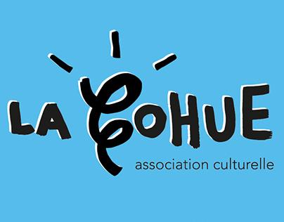 La Cohue