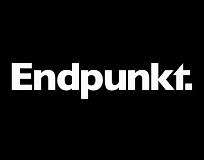 Endpunkt Records