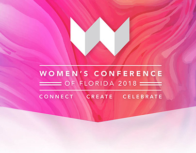 Women's Conference of Florida 2018