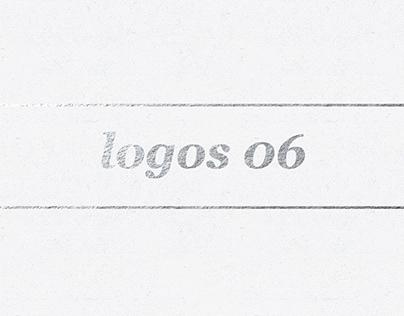 Logos 06