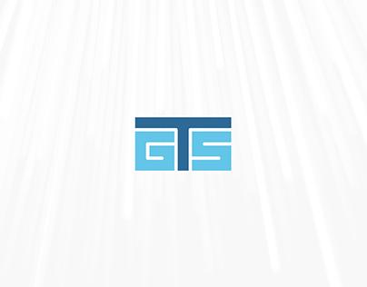 GTS || LOGO