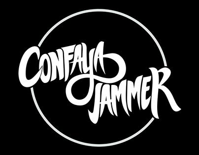 Confaya Jammer's Audio Services Rates