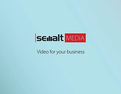 Semalt Media