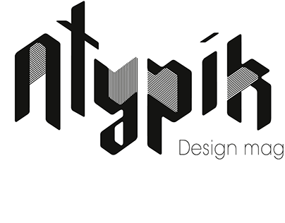Atypik magazine