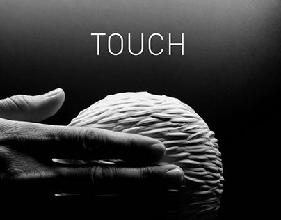 TOUCH Exhibition 2018