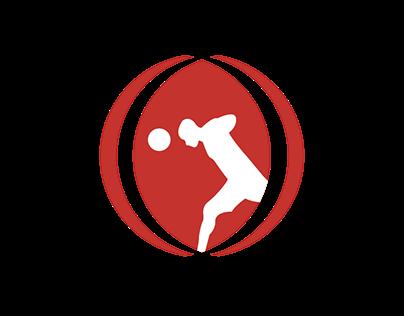 The Simply Soccer Logo Design Process