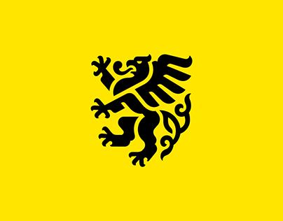 Pomeranian Voivodeship Self-government Identity System