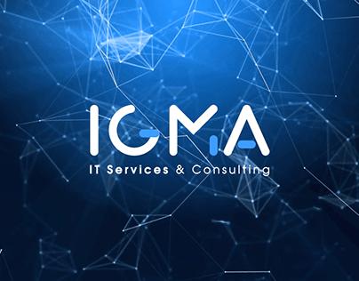 IGMA ad video