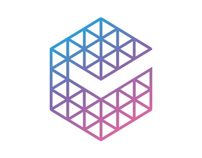 BookerTech CRS web application