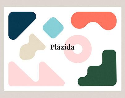 Plazida