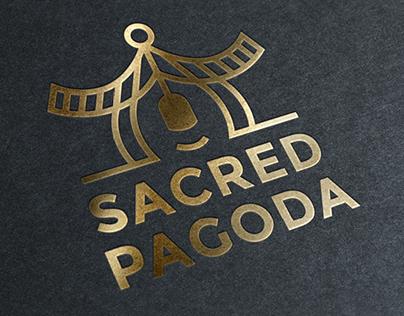 Sacred Pagoda