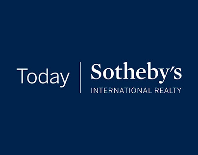 Today Sotheby's International Realty Collateral