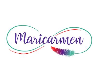 Social Media - Maricarmen Orozco - Reiki