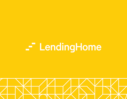 The Simplest Way Home