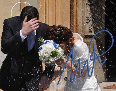 MR, Just Married! ©SIX Bianchetti