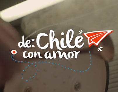 De: Chile con Amor - Super Pollo