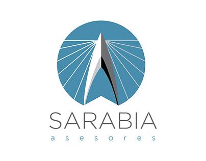 Sarabia Asesores