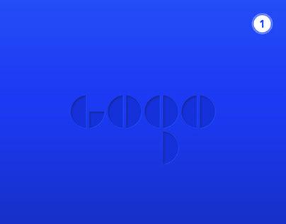 Logo Collection [01]