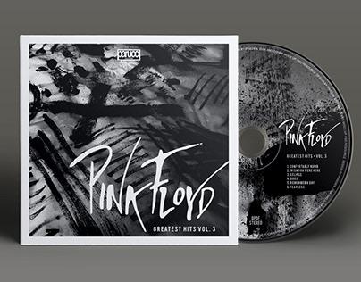 Best of Pink Floyd | Redesign