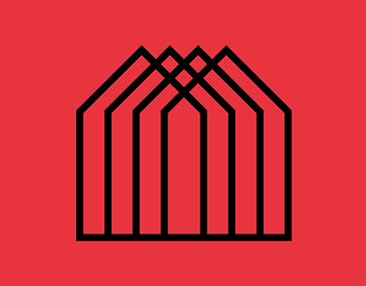 Casa Fernando Pessoa — EGEAC