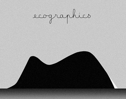 Ecographics