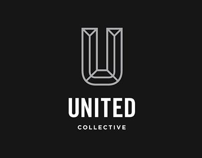 United Collective - Brand Identity