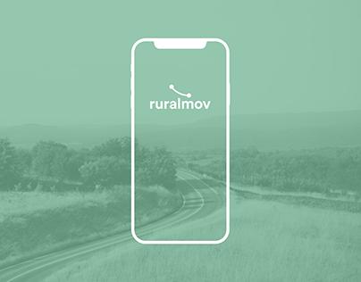 Ruralmov App