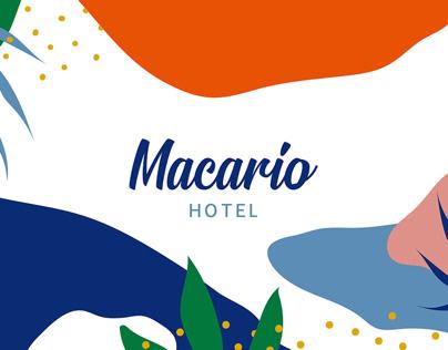 Macario Hotel