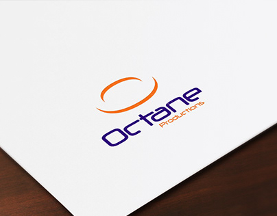 Octane Productions