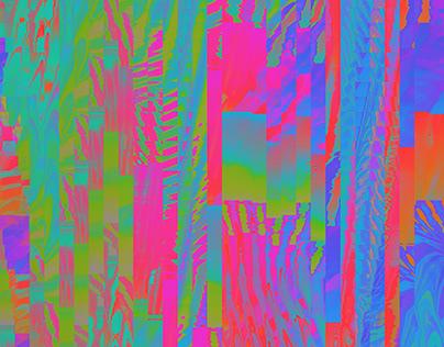 Abstract Loops #4