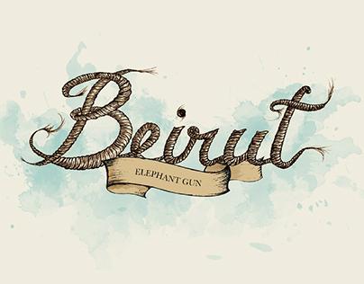 Festival PÜLZO / Beirut