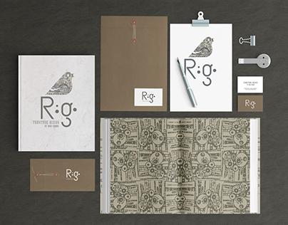 RIGÓ | furniture design.