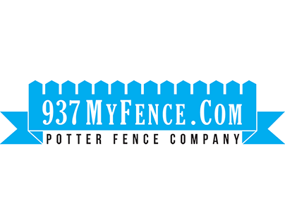 937MyFence.com