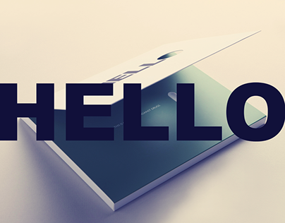 Hello | Mentor Arabia Fundraising Kit
