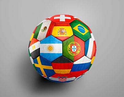 Football, Futbol, fußball, futebol, футбол