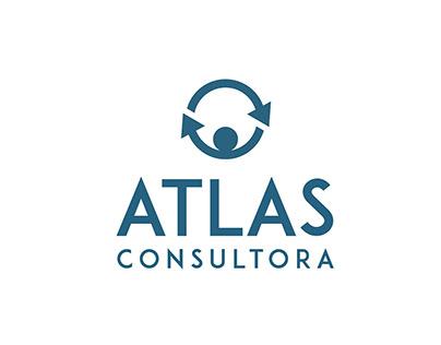 Atlas Consultora
