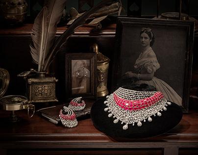 Popley Jewellers Bandra