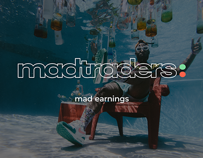 madtraders